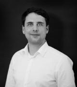 Fabian Jäger