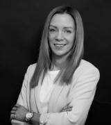 Sandra Thieme