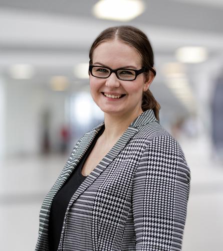 Annika Brückner
